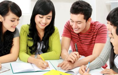 Cheap custom online essay